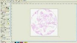 artcam浮雕视频教程1 3011008070 北京 王先生
