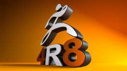 ZBrush 4R8 World Premiere