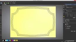 ArtCAM Free - 02-Create Vectors