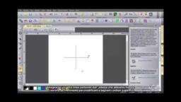 ArtCam rilievi e texture 1